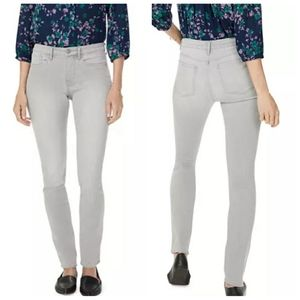 ‼️On Sale‼️ NEW NYDJ Alina Legging Jeans